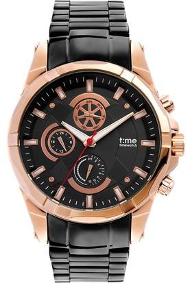 Time Watch TW.105.2RBB Erkek Kol Saati