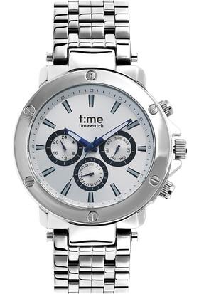 Time Watch TW.107.2CSC Erkek Kol Saati