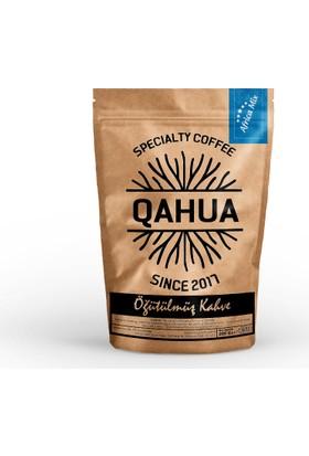 Qahua Africa Mix Filtre Kahve 200 Gr