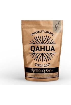 Qahua Instant Gold Kahve 200 Gr