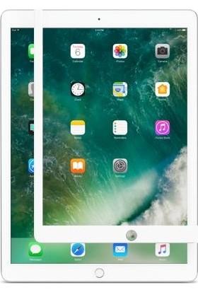 Moshi iVisor AG iPad Pro 12.9 (1. ve 2. Gen) Beyaz Ekran Koruyucu