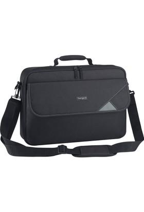 Targus TBC005EU Intellect 17/17.3 inç Case Notebook Laptop Çantası