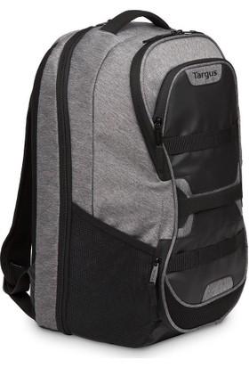 Targus TSB94404EU 15.6 inç İş ve Spor Notebook Laptop Sırt Çantası