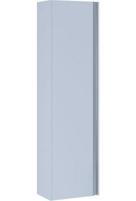 NPlus Camaro 35 cm Boy Dolabı