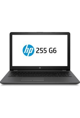 """HP G6 255 AMD E2 9000E 4GB 500GB Freedos 15.6"""" Taşınabilir Bilgisayar 1WY10EA"""