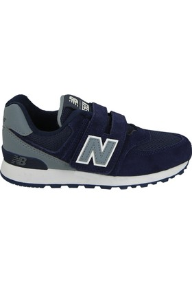 New Balance KV574CWY Kadın Ayakkabı