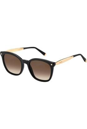 Maxmara Needle Iıı O6Kj6 Kadın Güneş Gözlüğü