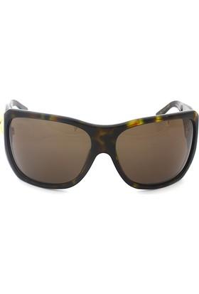 Salvatore Ferragamo 2144-B 102/3 Kadın Güneş Gözlüğü