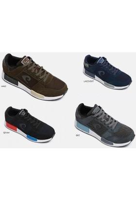Pierre Cardin Sneakers Unisex Spor Ayakkabı 70840-70845