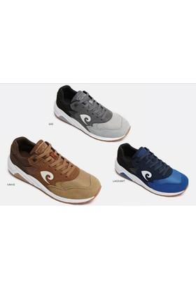 Pierre Carden Sneakers Erkek Spor Ayakkabı 70843-30