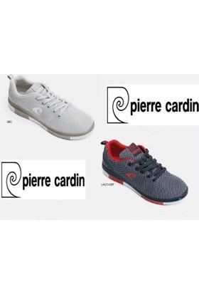 Pierre Cardin Erkek Spor Ayakkabı 70865-30-01-87