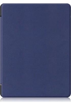 Kobo Aura Edition 2 E-kitap Okuyucu Kılıfı Lacivert