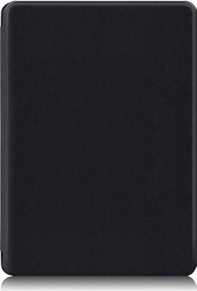 Kobo Aura One E-kitap Okuyucu Kılıfı Siyah