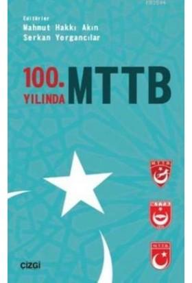 100.Yılında Mttb