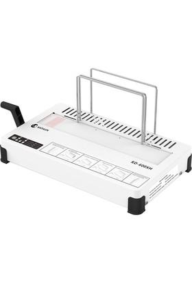 Mühlen RD 600XH Isısal Ciltleme Makinesi