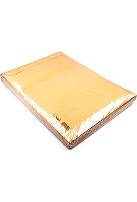 "Oyal C5 Q""Bag Hava Kabarcıklı Zarf 162x229 cm 10'lu Paket"