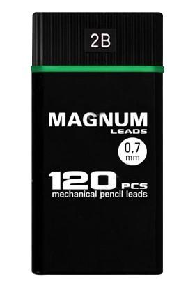 """Magnum 120""""li Min 0,7 mm"""