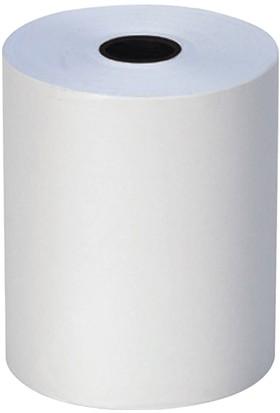 ProThermal Termal Rulo 56 mm x 20 m 10 Adet