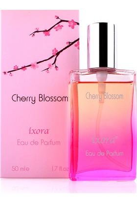 Ixora Cherry Blossom Kadın Parfüm 50 ml EDP