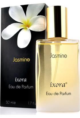 Ixora Jasmine Kadın Parfüm 50 ml EDP