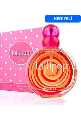 Ixora Lollipop Kadın Parfüm 50 ml EDP