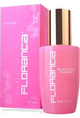 Florancia Kadın Parfüm FB205 EDP 50ml
