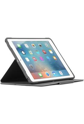 Targus THZ63511GL 9.7 İNÇ 3D iPad Pro/Air 2/1 Gümüş Kılıf