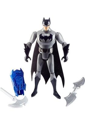 Batman Justice League Aksiyon Figür 12 cm