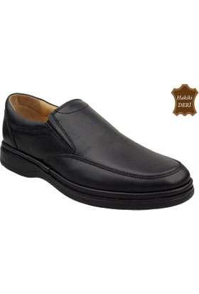 Wolfland 250 13 Hakiki Deri Günlük Ayakkabı