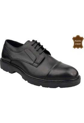 Wolfland 341 K 32 Hakiki Deri Klasik Ayakkabı