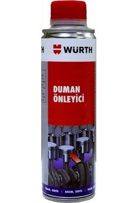 Würth Duman Önleyici 300 ml.