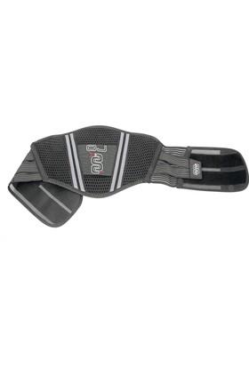 Oj Bellik Belt One XL