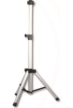 Gizem Teleskopik Infrared Isıtıcı Ayağı