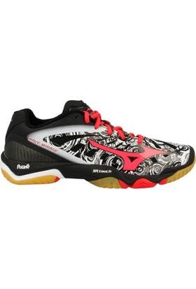 Mizuno Wave Mirage Spor Ayakkabısı