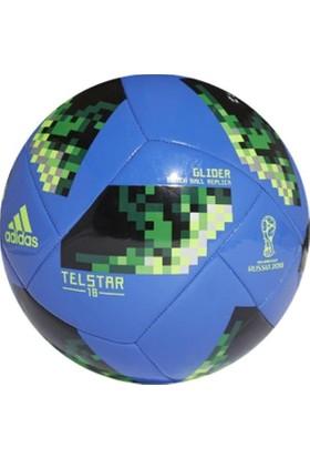 Adidas Ce8100 World Cup Russia 2018 Dünya Kupası Antranman Topu