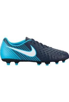 Nike 844420-414 Magista Ola Futbol Krampon