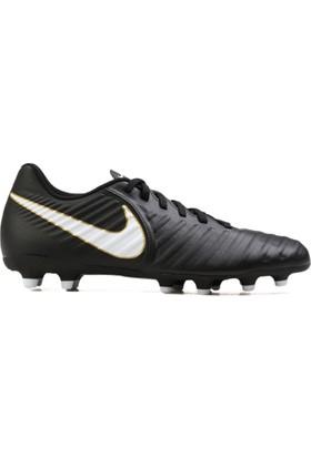 Nike 897759-002 Tiempo Rio Futbol Krampon