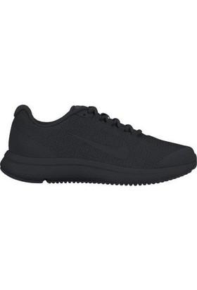 Nike 898464-002 Runallday Koşu Ve Yürüyüş Ayakkabısı