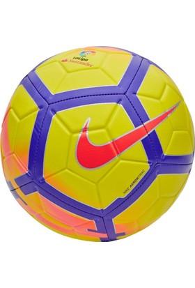 Nike Sc3151-707 La Liga Strike Futbol Antrenman Topu