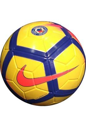 Nike Sc3488-707 Rusya Premier Ligi Resmi Futbol Maç Topu