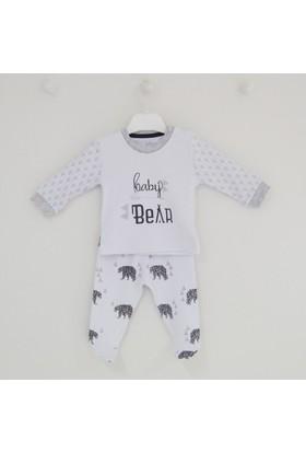 Aziz Bebe 2783 2'li Bebek Takımı