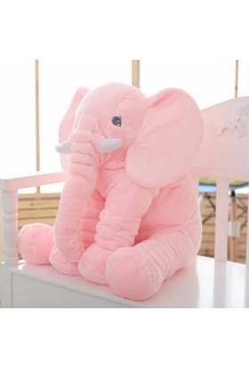 Sozzy Toys SZY146 Uyku Arkadaşım Peluş Fil