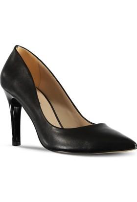 Marjin Gona Topuklu Ayakkabı