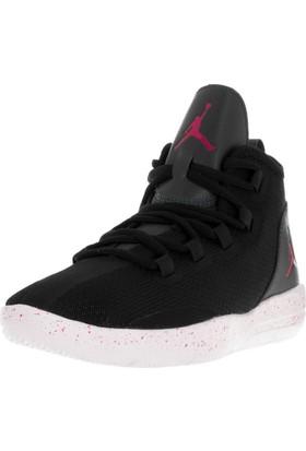 Nike Jordan Reveal Basketbol Ayakkabısı