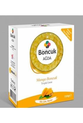 Vivol Soyulabilir İnci Boncuk Mango Ağda 250 Gr.