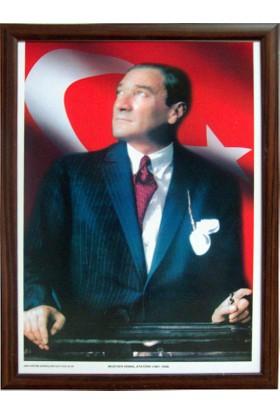 Yazboz Türk Büyükleri 23'lü Set