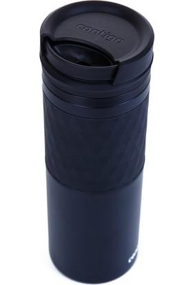 Contıgo Çelik Seramik Seyahat Kupası Glaze 1000-0775