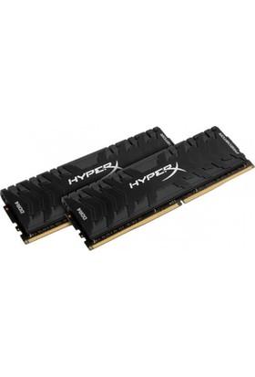 Kingston HyperX 16GB DDR4 3200MHz Ram HX432C16PB3K2/16