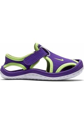 Nike Sunray Protect (Td) Kadın Sandalet Ayakkabı 344993-513