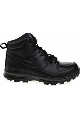 Nike Manoa Leather Erkek Outdoor Ayakkabı 454350-003